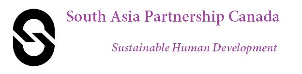 South Asia Partnership Canada